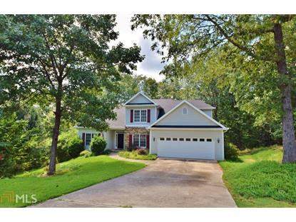 4926 Osprey Ct, Gainesville, GA