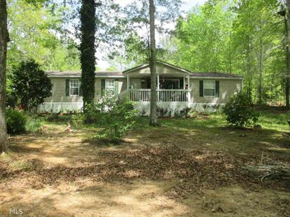 1937 S Earls Rd, Thomaston, GA