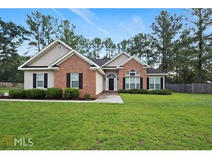 208 Candleberry Way, Guyton, GA