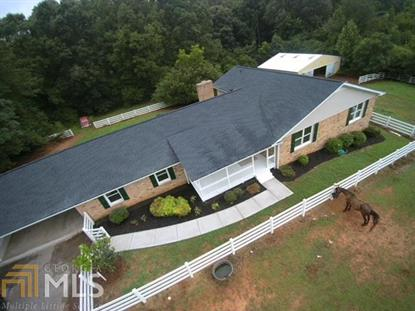 1195 Lackey, Winder, GA