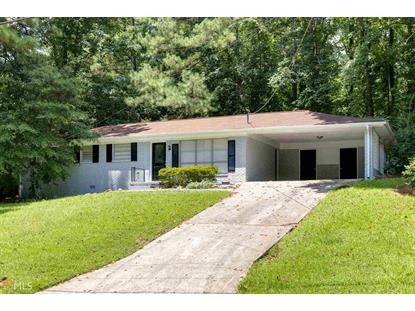2807 THE MEADOWS Way, Atlanta, GA