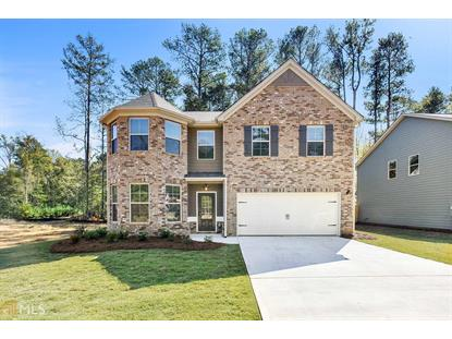 413 Atlas Ct Locust Grove, GA MLS# 8424375