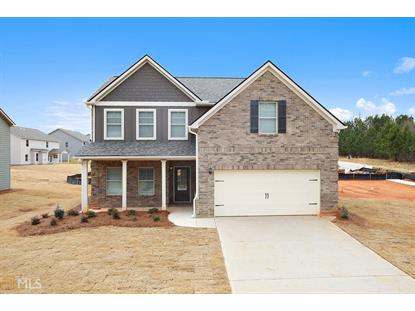 416 Atlas Ct Locust Grove, GA MLS# 8424380