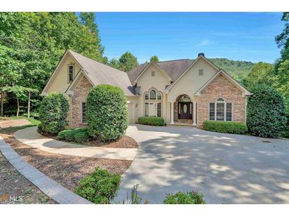 204 Orchard Ct Clarkesville, GA MLS# 8431383