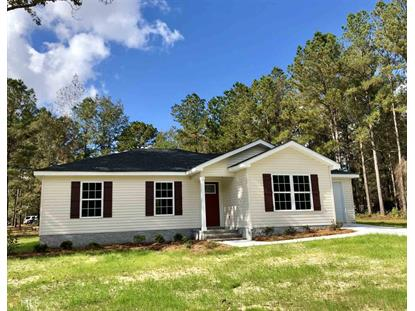 801 Bay Tree Ln Statesboro, GA MLS# 8432807