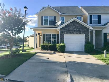 4454 Plum Frost Ct Oakwood, GA MLS# 8434810
