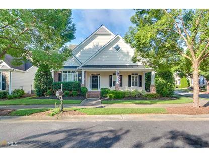 Old Suwanee Ga Real Estate For Sale Weichertcom