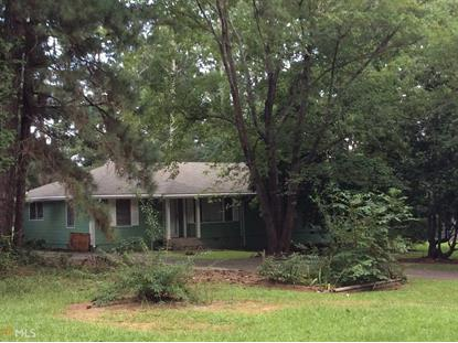 7050 Camp Valley Riverdale, GA MLS# 8436397