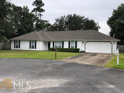 405 Thoroughbred Rd, Saint Marys, GA