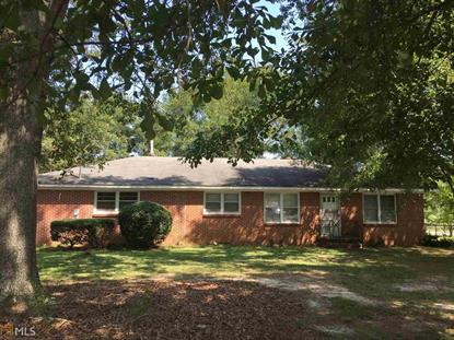 2238 N Highway 81 Oxford, GA MLS# 8436805