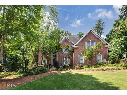The falls of autrey mill ga real estate homes for sale for Autrey mill