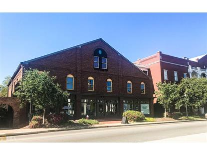 206 W Washington St Madison, GA MLS# 8437347