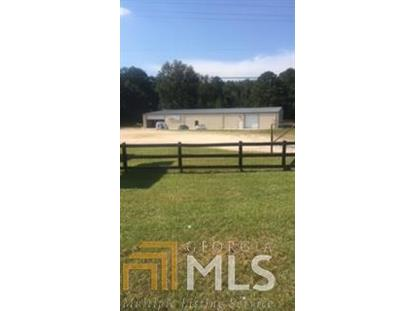 2388 Bartley Rd Lagrange, GA MLS# 8440215