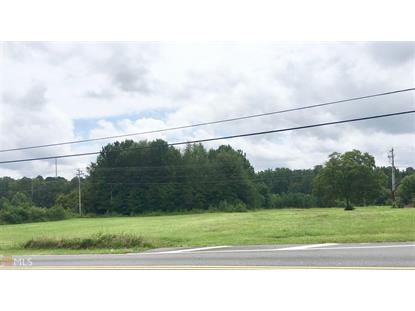 5645 Milam Rd Fairburn, GA MLS# 8442122