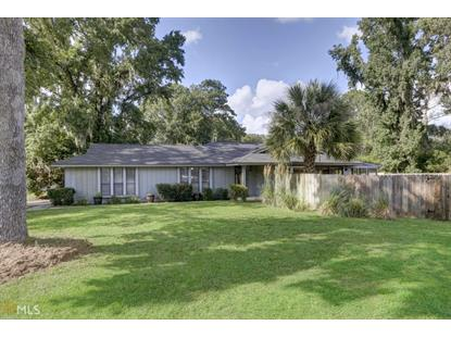 12408 Mercy Blvd Savannah, GA MLS# 8442503