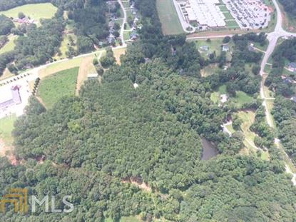 0 South Ola Rd Locust Grove, GA MLS# 8443067