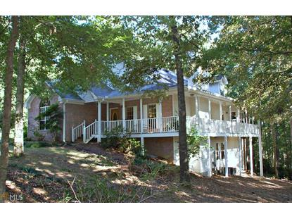 6114 S Sharon Church Rd Loganville, GA MLS# 8446836