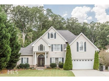 2715 Water View Cir, Gainesville, GA