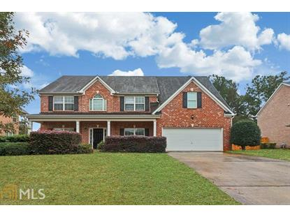 342 Interlake Pass McDonough, GA MLS# 8448661