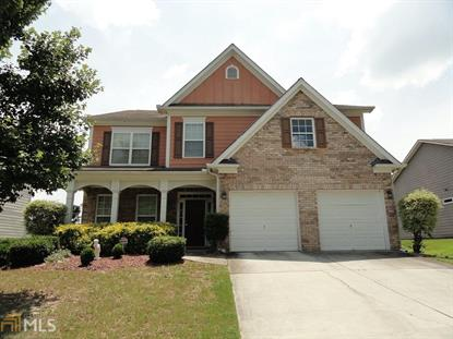 7183 Flagstone Pl Union City, GA MLS# 8449517