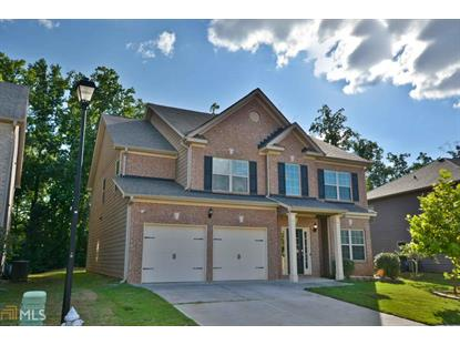 1556 Pressley Ln McDonough, GA MLS# 8450071