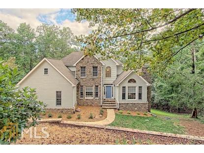 447 Yates Cir Clarkesville, GA MLS# 8454419
