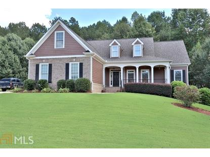 636 Richmond Pl Loganville, GA MLS# 8454642
