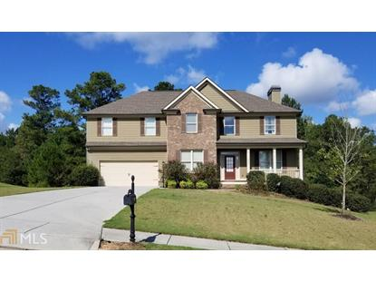 1029 Richmond Place Way Loganville, GA MLS# 8456664