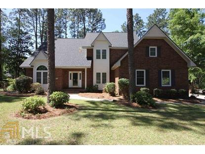 601 Colonial Ct Statesboro, GA MLS# 8459370