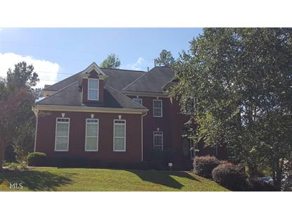 3258 Leyland Way Conyers, GA MLS# 8459378