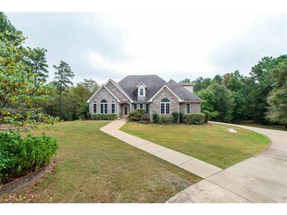 4040 Wooldridge Fortson, GA MLS# 8459695