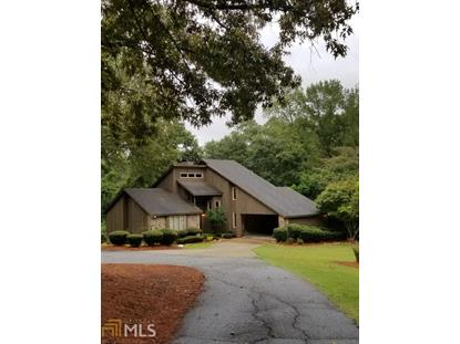 6146 Warner Rd Columbus, GA MLS# 8460543