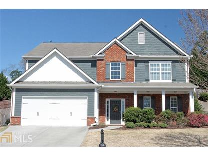 1545 Winning Colors Ct, SUWANEE, GA