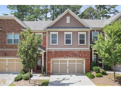 145 Barkley Ln, Sandy Springs, GA