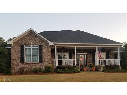 1158 E Juniper Mill Pond Rd Box Springs, GA MLS# 8461887