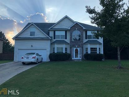 427 Farmwood Way, Canton, GA
