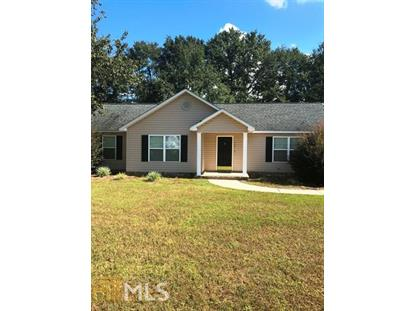 723 Perkins Mill Rd Claxton, GA MLS# 8462290