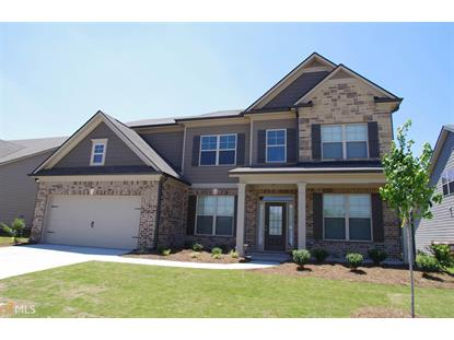 1048 W Union Grove Cir Auburn, GA MLS# 8462861