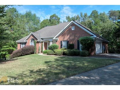8664 Battery Midland, GA MLS# 8462901