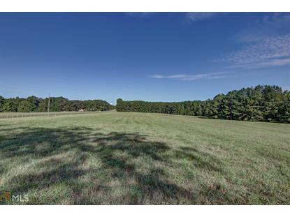 0 Henderson Mill Rd Covington, GA MLS# 8462919