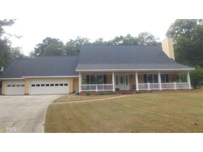 3 Wynfield Ct Midland, GA MLS# 8463175