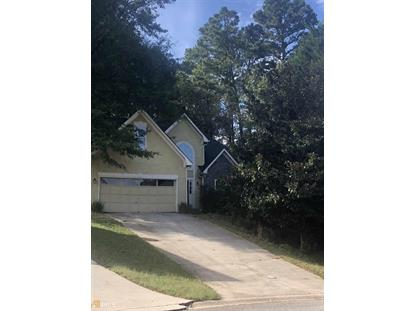 205 Belvedere Green Peachtree City, GA MLS# 8466042