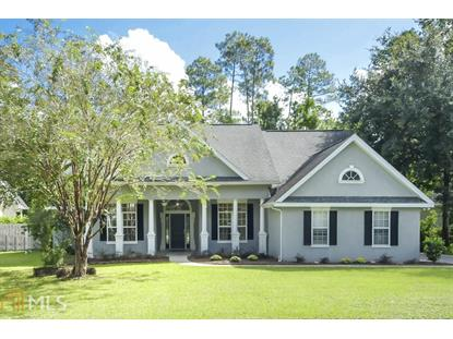 102 Maybird Dr Kingsland, GA MLS# 8466397