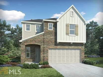 2739 Morgan Spring Trl, Buford, GA