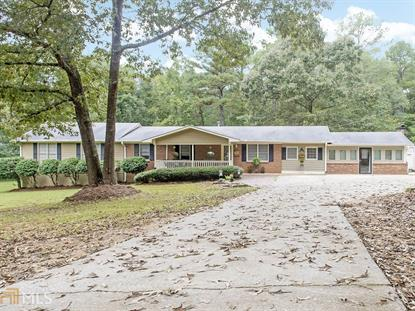 228 South Singley, Locust Grove, GA