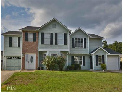 3869 Conley Downs Dr, Decatur, GA