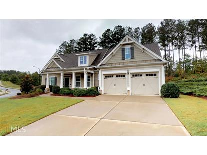 112 Bellwind Ln, Dallas, GA