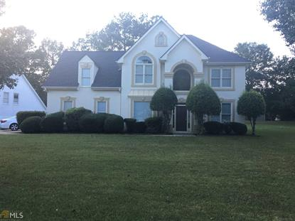 4271 Sweet Meadows Ln, Ellenwood, GA