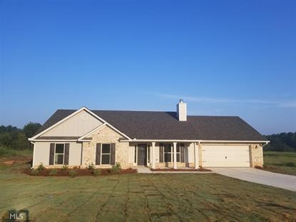 327 Highlands Winterville, GA MLS# 8468970
