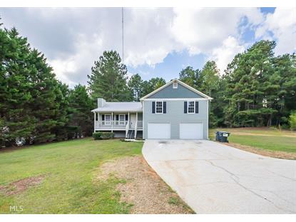 1521 Piney Grove Rd Loganville, GA MLS# 8469128